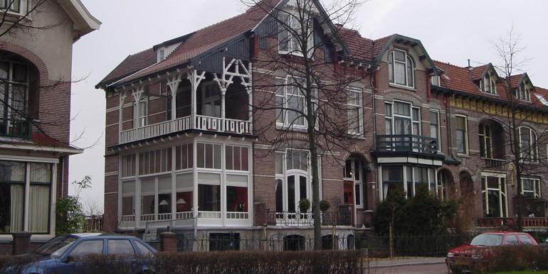 Deventerweg Zutphen 2