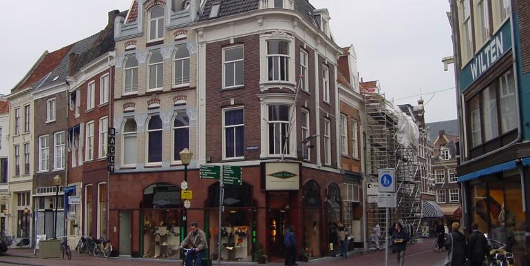 GroenMarkt Zutphen