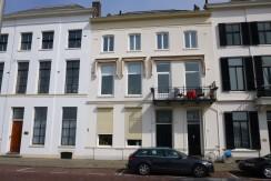 Kantoorpand IJsselkade Zutphen