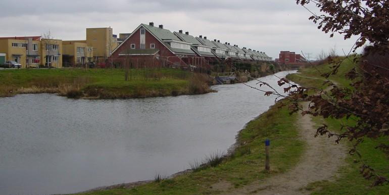 Walwoning Zutphen