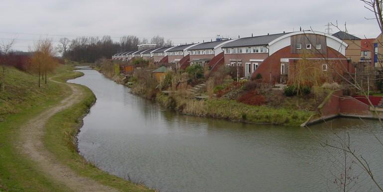 Walwoningen Zutphen