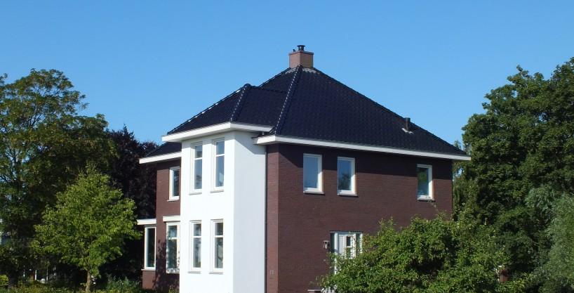 Woonhuis Kanonsdijk 126 Zutphen