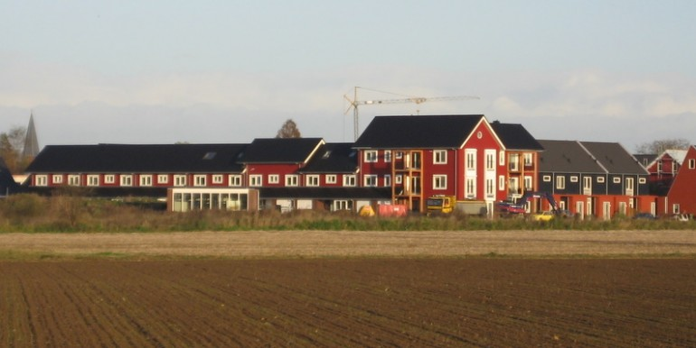 teuge1